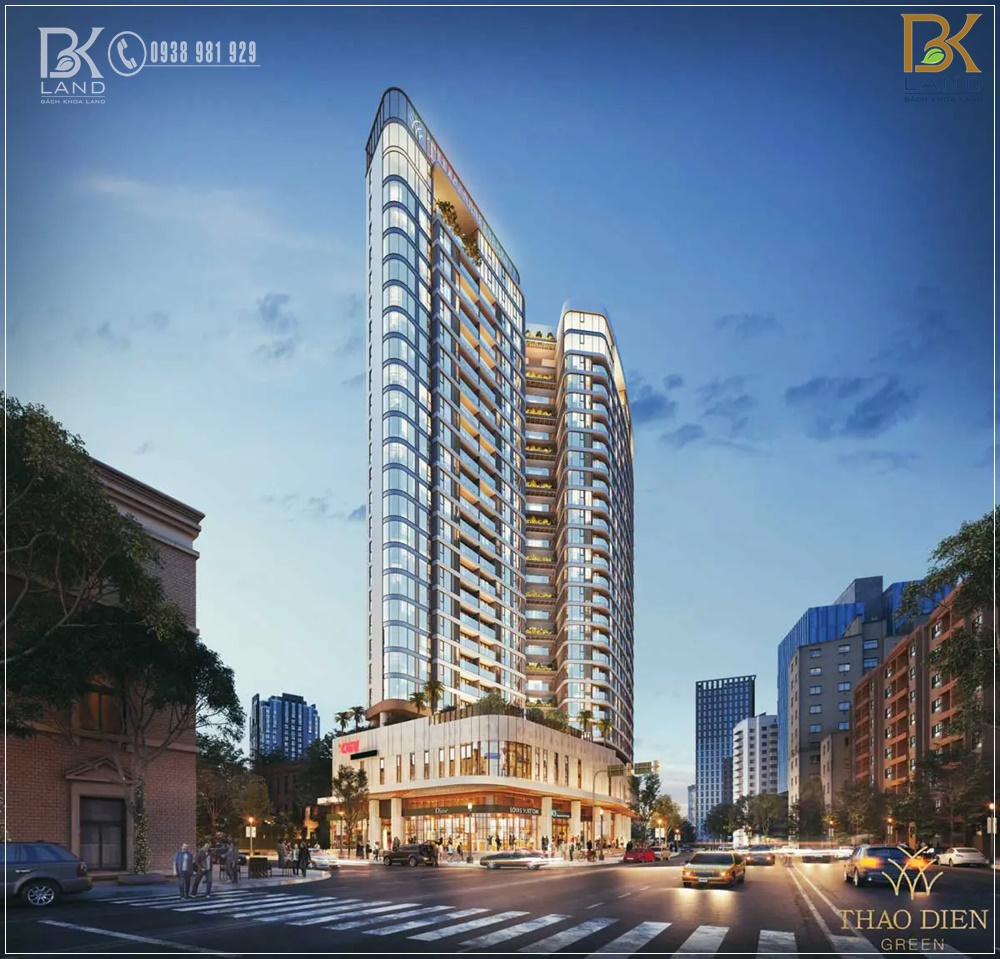 thao-dien-green-towers