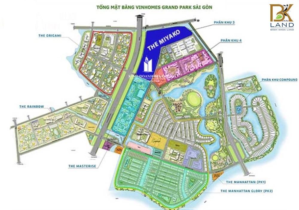 the-miyako-vinhome-grand-park