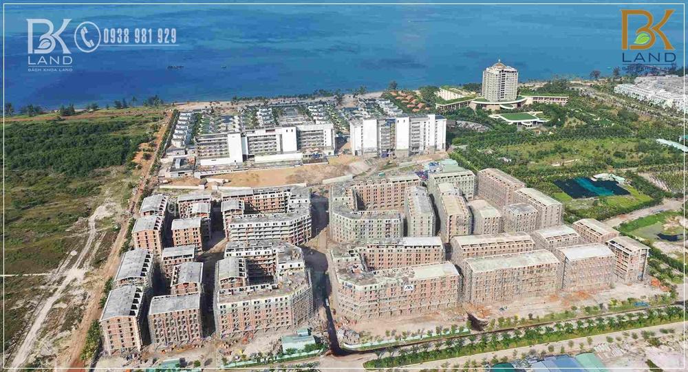 Biệt thự Phú Quốc cập nhật 2021 28