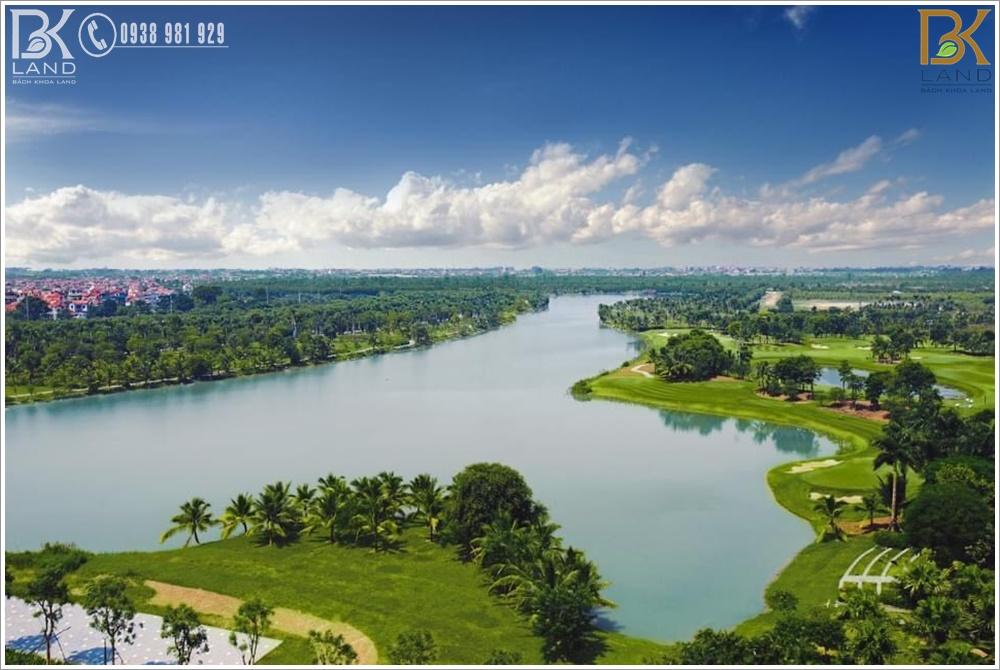 Dự án Ecopark Vinh Nghệ An 7