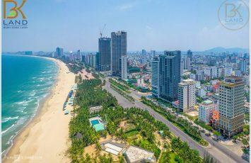 Dự án bất động sản Đà Nẵng 13