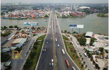 Dự án bất động sản Đồng Nai 143