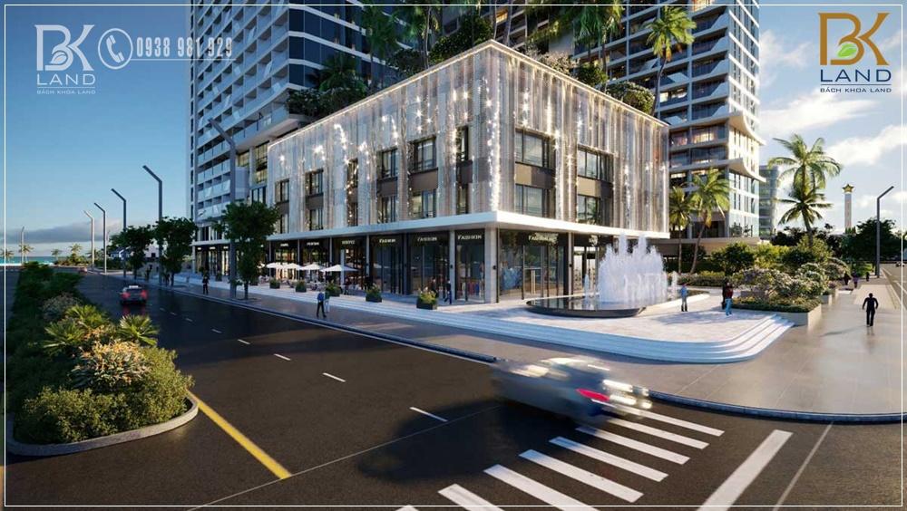 Dự án bất động sản Bình Dương 29