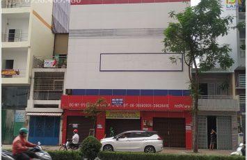 Cho thuê 167-169-171-173 Lê Đại Hành Quận 11, Tp Hồ Chí Minh 6
