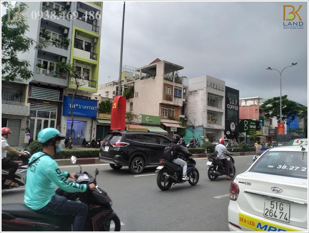 cho-thue-167-169-171-173-le-dai-hanh-quan-11