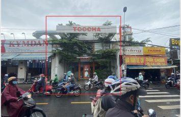 Cho thuê 175 Lê Văn Việt Quận 9, Tp Thủ Đức 1