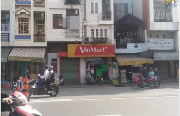 Cho thuê 243-245 Dương Bá Trạc Quận 8, Tp Hồ Chí Minh 5