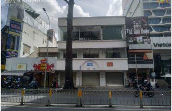 Cho thuê 247-249 Nguyễn Tri Phương Quận 10, Tp Hồ Chí Minh 4