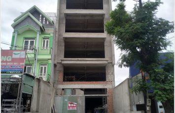 Cho thuê 31 Nguyễn Ảnh Thủ Quận 12, Tp Hồ Chí Minh 5