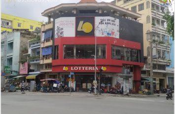 Cho thuê góc 2MT 52 Hậu Giang Quận 6, Tp Hồ Chí Minh 14