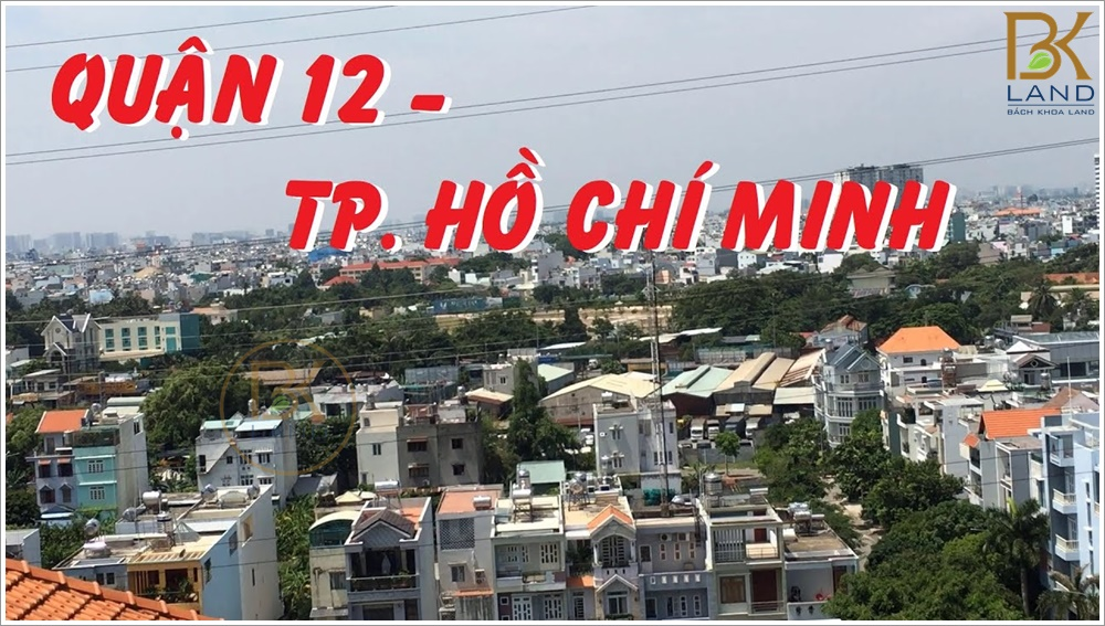 cho-thue-mat-bang-quan-12