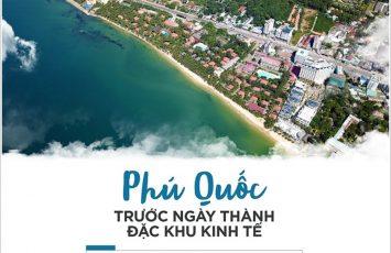 Đặc khu Phú Quốc - Đặc khu kinh tế Phú Quốc 57