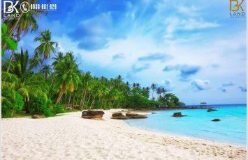 Khám phá điều kỳ thú: Đảo Ngọc Phú Quốc 46
