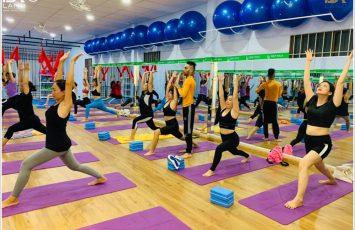 Yoga Phú Quốc 184