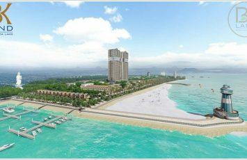 Dự án Lagi New City Bình Thuận Có gì HOT ? 59