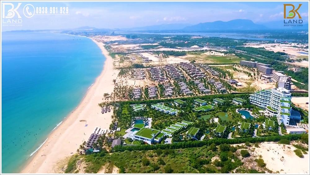 Dự án bất động sản Bình Định 6