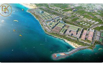Dự án Lagi New City Bình Thuận 16