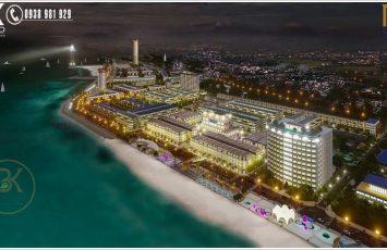 Dự án Lagi New City Bình Thuận 6