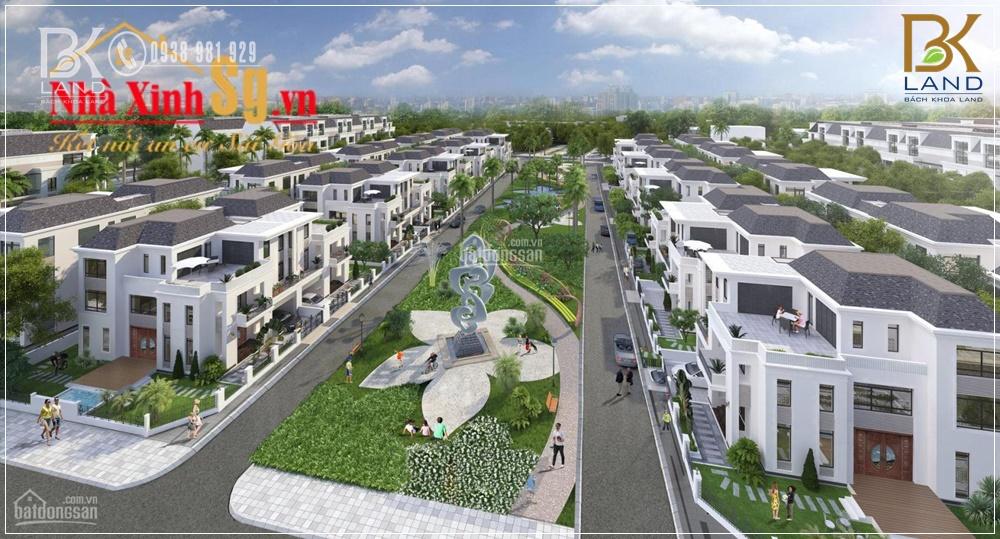 Nha-Xinh-Residential