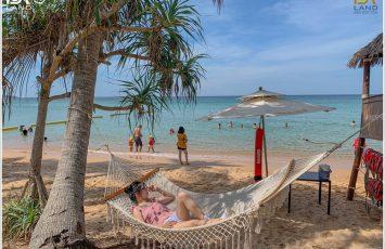 Review Phú Quốc Đảo Ngọc Chi Tiết 4N3Đ 160