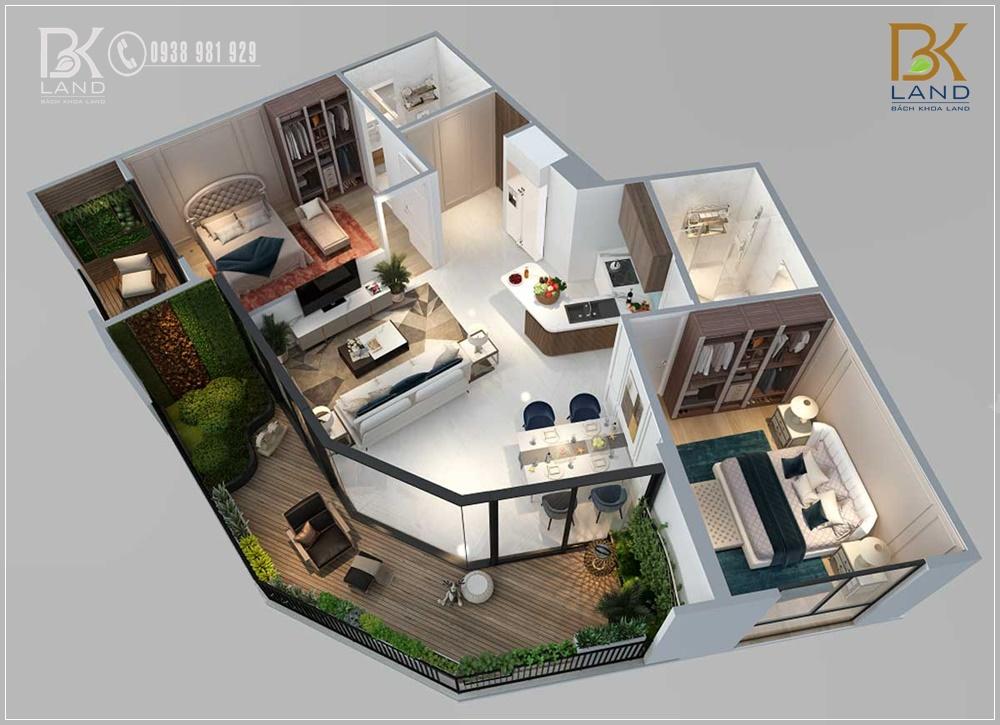 river-garden-residences