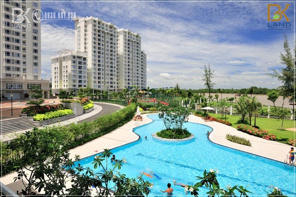riverpark-residence