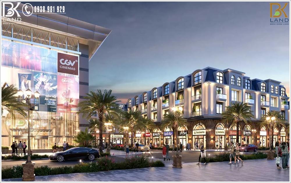 shophouse-lagi-new-city