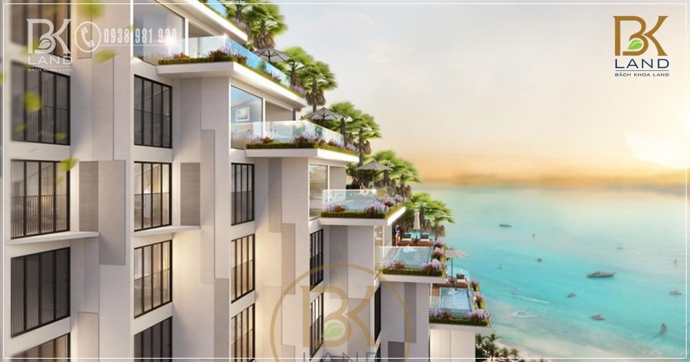 Dự án bất động sản Bình Định 9