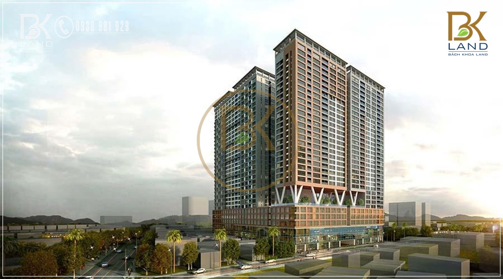 Dự án bất động sản Bình Thuận 12