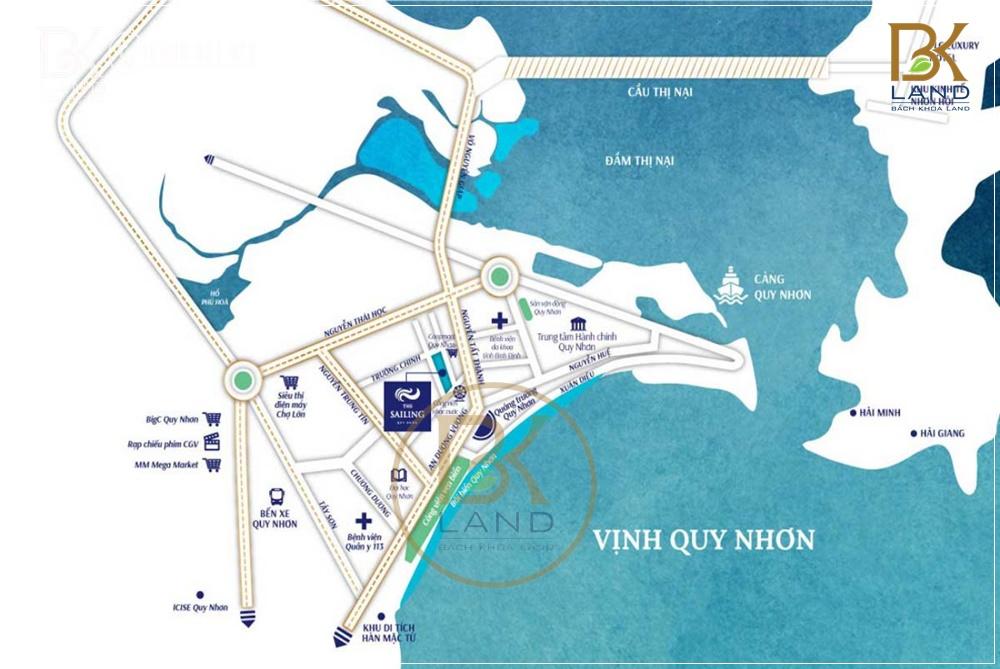 The-Sailing-Quy-Nhon