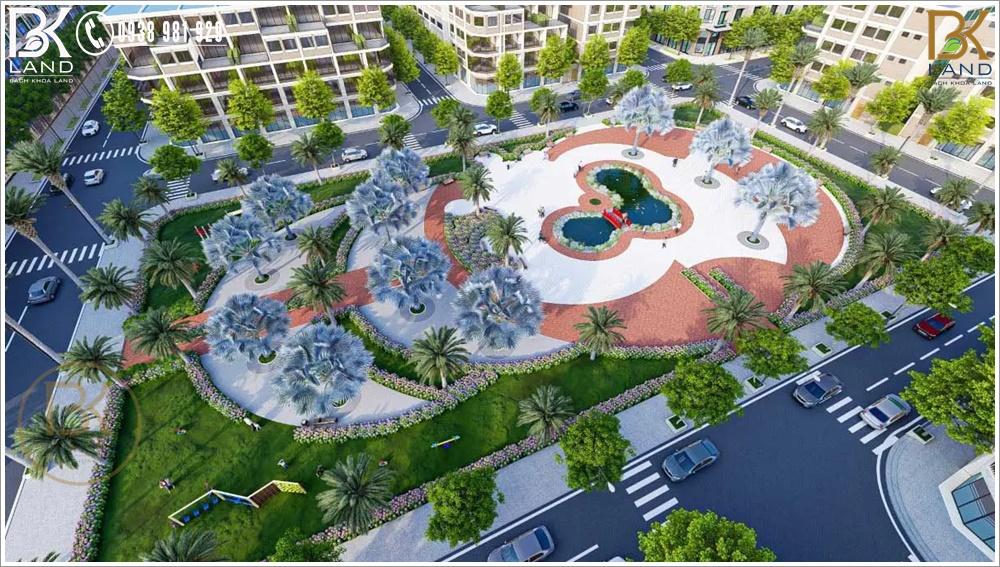 tien-ich-lagi-new-city
