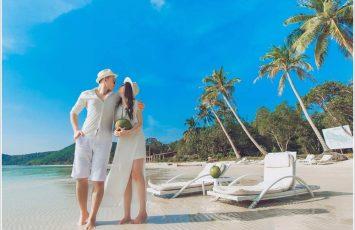 Danh sách tất cả các gói du lịch Tour Phú Quốc hiện nay 54