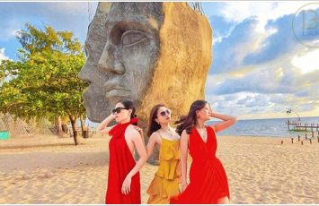 Tour Phú Quốc trọn gói 16