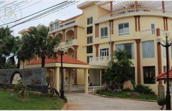 Tràng An Phú Quốc Resort 112