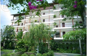 Tropicana Resort Phú Quốc 90