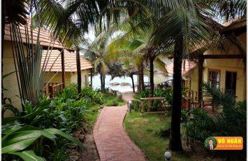 Việt Thành Resort Phú Quốc 124