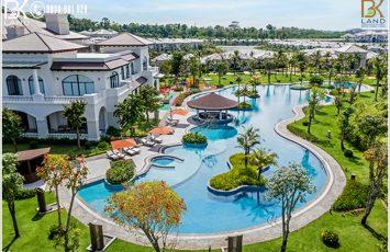 Villa Vinpearl Phú Quốc 214
