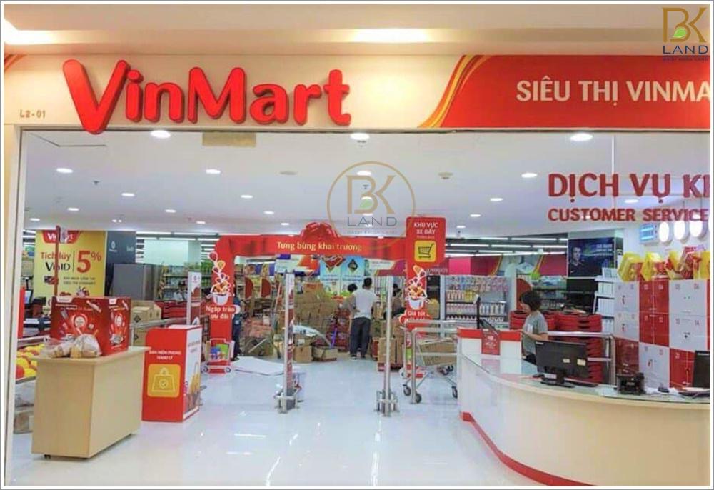 vinmart-phu-quoc