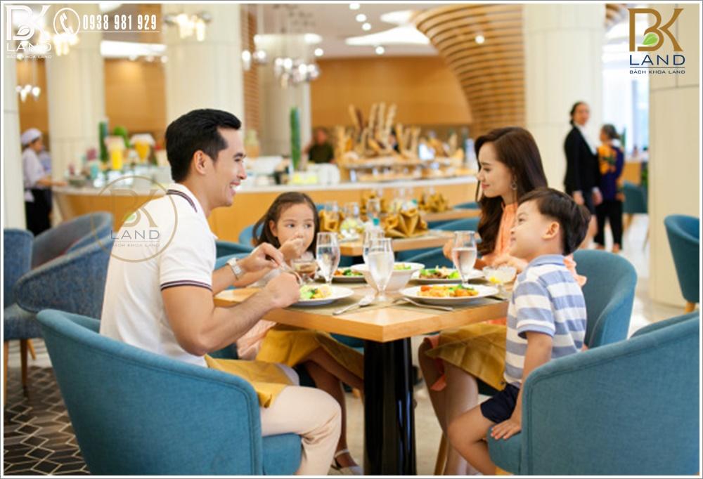 Voucher Phú Quốc 1
