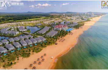 Vinpearl Discovery Phú Quốc 234