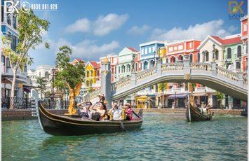 Tất tần tật về Vinpearl Phú Quốc 143
