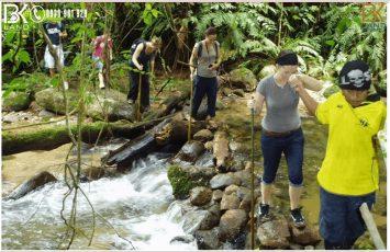 Vườn quốc gia Phú Quốc 194