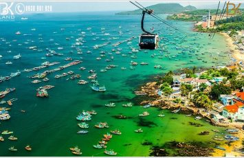 What to do in Phu Quoc 195