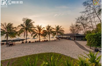 Where to stay in phu quoc 149