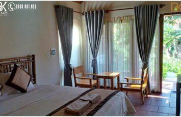 Wildland Resort Phú Quốc 167