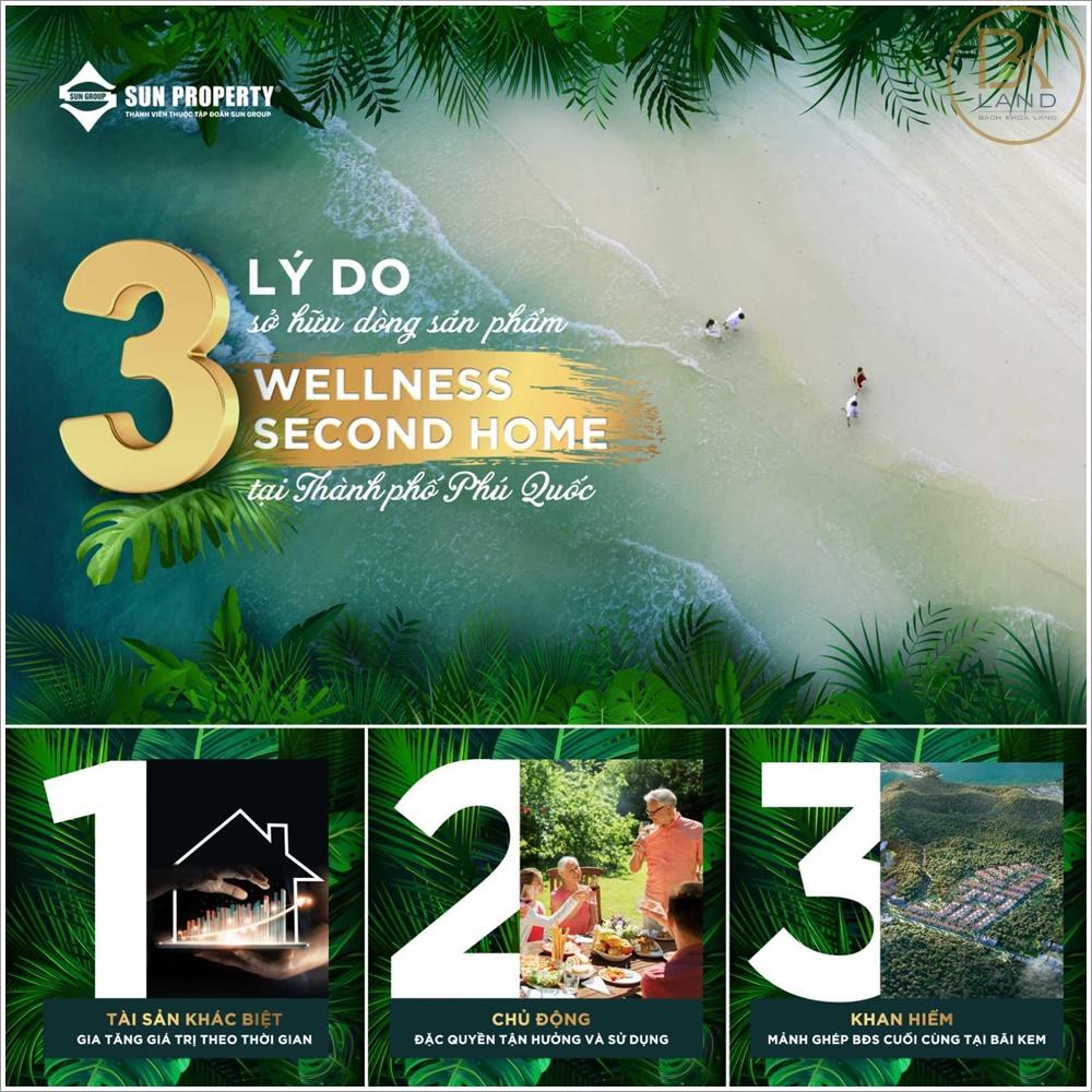 3-ly-do-dau-tu-wellness-second-home-phu-quoc