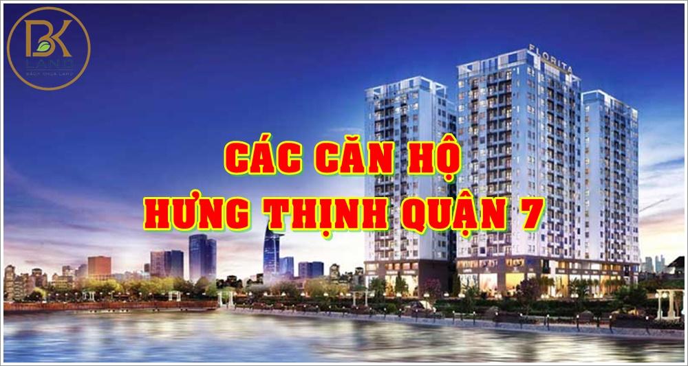 CAN-HO-HUNG-THINH