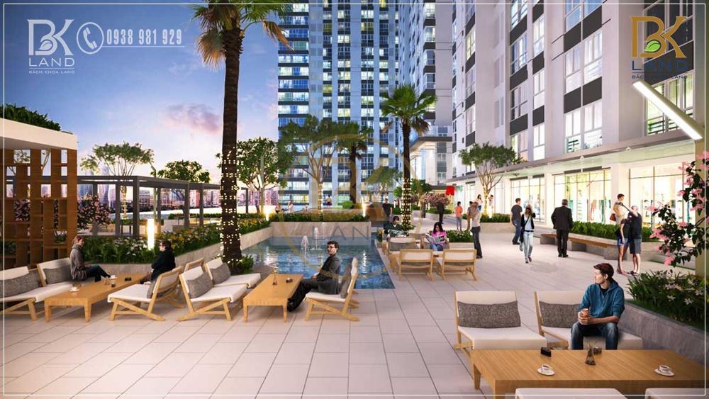 Dự án bất động sản Bình Dương 42