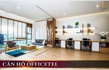 Tất tần tật về Officetel và Danh sách căn hộ Officetel Quận 7 72