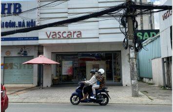Cho thuê 204 Nguyễn Thị Định Quận 2, Tp Thủ Đức 1